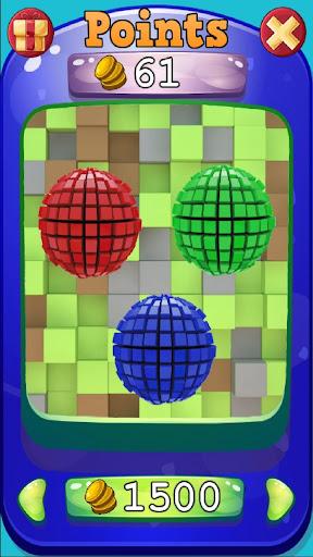 Bucket Ball  screenshots 23