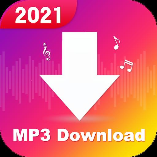 Baixar MP3 Music Downloader & Free Download Music Song para Android