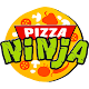 NINJA pizza Apk
