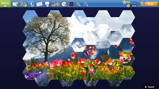 Tile Twist World  screenshots 21