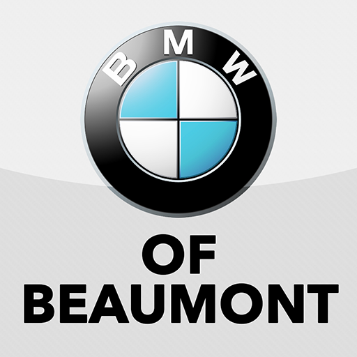 Bmw Of Beaumont Apps Bei Google Play