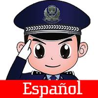 Policía de niños - para padres