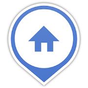 Flexmls For Real Estate Pros  Icon