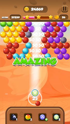 Bubble perish  screenshots 3