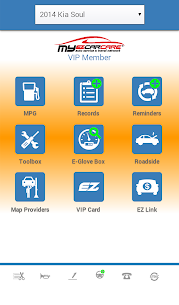 myEZ Car Care  For Pc   How To Install (Windows 7, 8, 10, Mac) 1