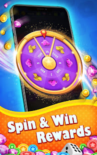 Ludo All Star - Online Ludo Game & King of Ludo 2.1.17 Screenshots 3