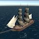 Oh! SHIP para PC Windows