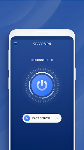 Speed VPN Free-Fast&Unlimited proxy apktram screenshots 2