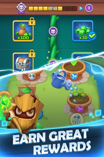 Potato Smash 1.0.1 screenshots 15