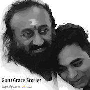 Guru Grace Stories