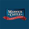 Warwick Castle app apk icon