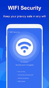 Super Security – Antivirus, AppLock, Virus Cleaner Apk Download 3