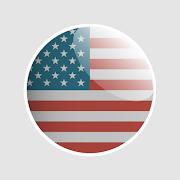 USA Quiz