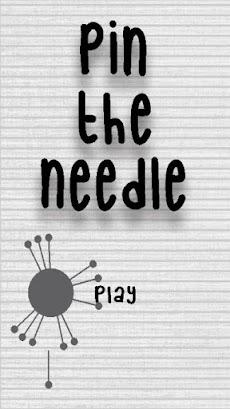 Pin The Needleのおすすめ画像1