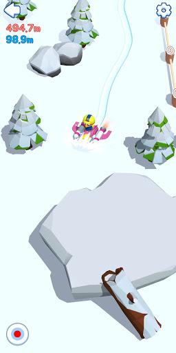 PORORO World - AR Playground  screenshots 3