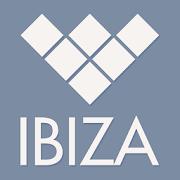 Ibiza Ciudad  Icon