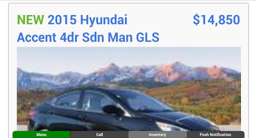 Hyundai Chapel Hills For PC Windows (7, 8, 10, 10X) & Mac Computer Image Number- 12
