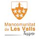 Les Valls APK