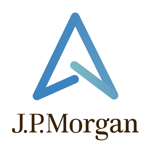 J.P. Morgan Access Mobile
