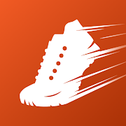 TrainAsONE: AI Running App, training plans & coach