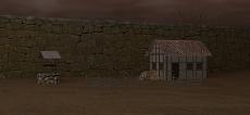 脱出ゲーム  LostVillageのおすすめ画像2