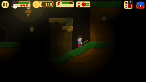 Pocong Hunter 2 1.5.0 screenshots 14