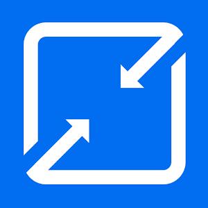 Reduce Images Free Image Resizer 0.8.1 by Moula Software logo