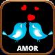 Terapias de Pareja y Reflexiones de Amor per PC Windows