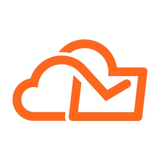 Cloud Mail