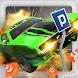 スタントレースカーパーキングゲーム- 無料ゲーム2020 - Androidアプリ