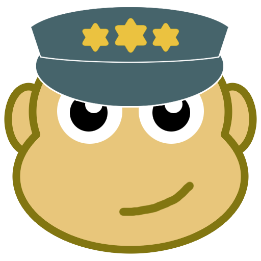 Monkey Airways For PC Windows (7, 8, 10 and 10x) & Mac Computer