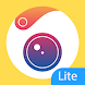 Camera360 Lite - High Quality & Fast Filter Camera - Androidアプリ