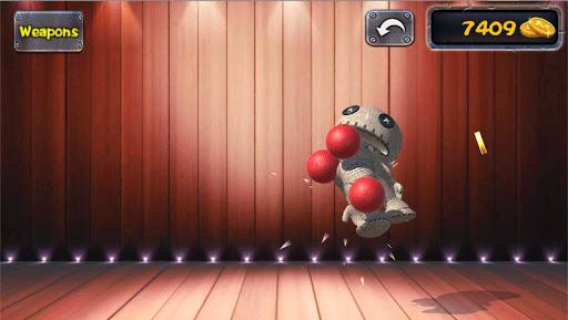 Beat The Puppet 1.1.0 screenshots 7