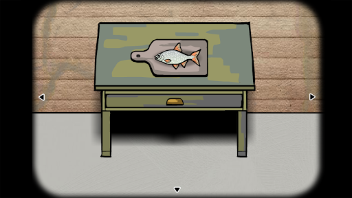 Cube Escape: The Lake 4.1.1 screenshots 4