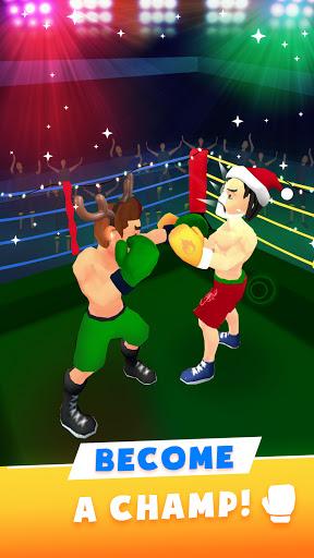 Idle Workout Master - MMA gym fitness simulator 1.2.8 screenshots 1