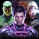 Injustice 2 - Androidアプリ