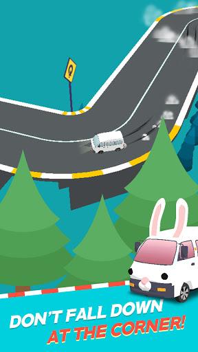 Minivan Drift 1.3.2 screenshots 4