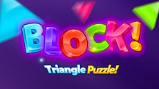 Block! Triangle puzzle: Tangramのおすすめ画像3