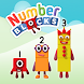 Meet the Numberblocks - Androidアプリ