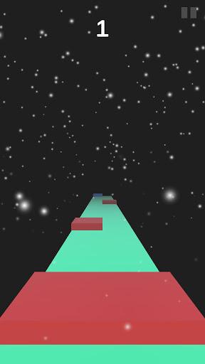 Télécharger Color Tiles APK MOD (Astuce) screenshots 2