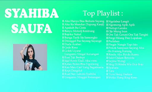 Download Syahiba Saufa Tepung Kanji Mp3 Full Album Offline Free For Android Syahiba Saufa Tepung Kanji Mp3 Full Album Offline Apk Download Steprimo Com