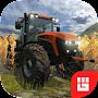 Farming PRO 3 : Multiplayer icon