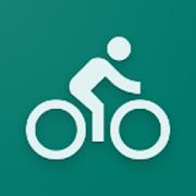 Triathlon Calculator: Pace for Swim/Bike/Run
