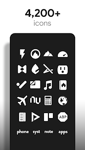 Flight Pro – Icon Pack v3.2.9 [Patched] 2