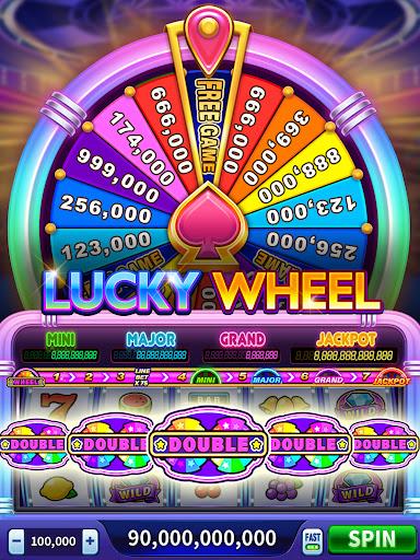 SloTrip Casino - Vegas Slots Apkfinish screenshots 18