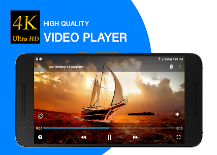 Video Player All Format 7