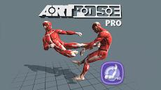 ArtPose Proのおすすめ画像1