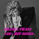 SHANIA TWAIN 100+ HIT SONGS Download on Windows