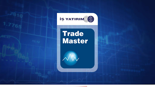 TradeMaster HD For PC Windows (7, 8, 10, 10X) & Mac Computer Image Number- 5