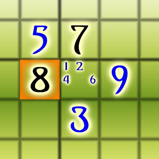 Sudoku Free for PC